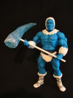 MOTUC custom Icer 4 by masterenglish
