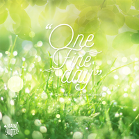 One Fine Day - Jung Yong Hwa by msg2k3