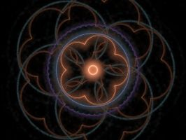 My first apophysis tutorial by Lalla1