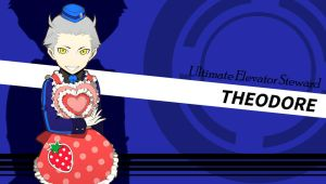 Persona Q: Shadow of the Labyrinth [3DS] Theodore___persona_x_danganronpa_by_darkside989-d7kqo73