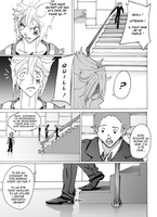 Inkurable Chap 1 Page 14 by Menthalo
