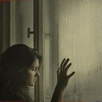 give me rain by ginaS