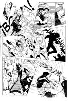 Cap5-pag11 by Hassly