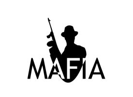 Mafia: The Wallpaper by Ka0z