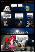 Giselle page 13 by Carlos-the-G
