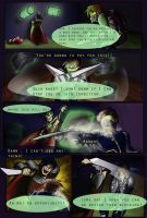 DU april challenge page 4 by darkdancing-blades