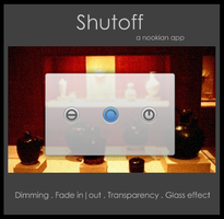 shutoff: win shutdown + logoff by nookian
