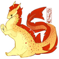 :FA: Microvert by 2ll3