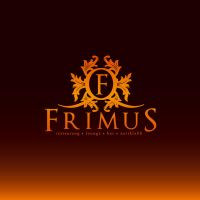 FrimuS by h3nque