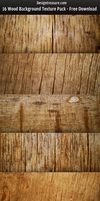 Wood Background texture pack free download by designtreasure
