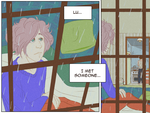 miss you - page 1 by PetiteNe