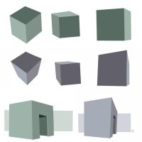 perspective.boxes by betteo