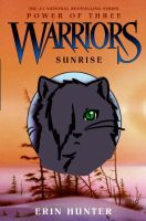 Warrior Cats Sunrise by Spottedpie