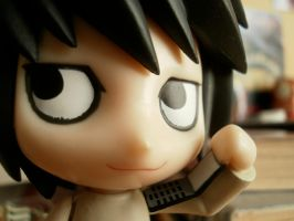 L Nendoroid 4 by coffeeatthecafe
