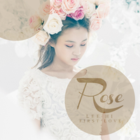 Lee Hi: Rose 3 by Awesmatasticaly-Cool