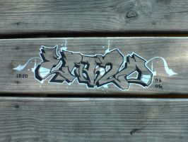 ERIZO-dock by doze-ifk