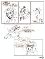 Children of the World III-p10 first draft by AmethystSadachbia