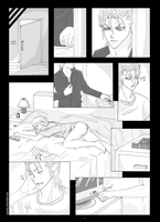 Bleach-DoujinPage1 by JeyHaily