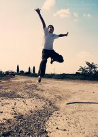 Jump by techpro