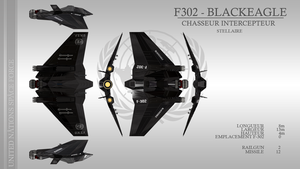 Stargate Polaris Task Group I2 by ZizZgfx