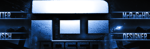 Banner Based by DashGFX