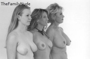 3 generations part 5 by thefamilynude