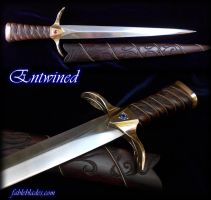 Entwined by Fableblades