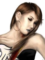 CL by Daisystarre