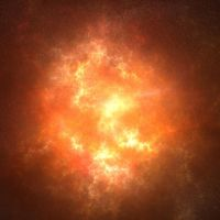 apophysis_nebula5 by Fune-Stock