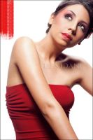 red chelle by lemperayam