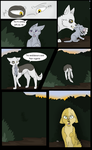 Light and Dark Page 6 by skimsy