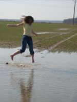 Jump by hermiona1988