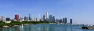 chicago-pano-sweep-77 to 81 by noctrop-d