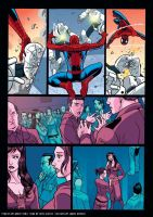 SPECSPIDEY UK 168 PG09 by deemonproductions
