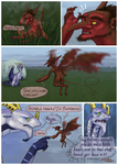 Pg 12 - Just for Fun by Virensere