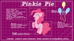 Pinkie Design by ikonradx