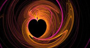 Heart Of Fire by songsforever