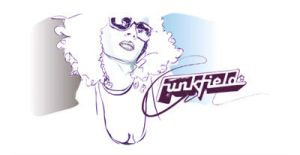 funkfield bby by souloff