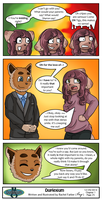 Duplexium Chapter 1, Page 25 by Duplexium