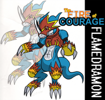 :The.Fire.of.Courage: by TaoKyuubimon