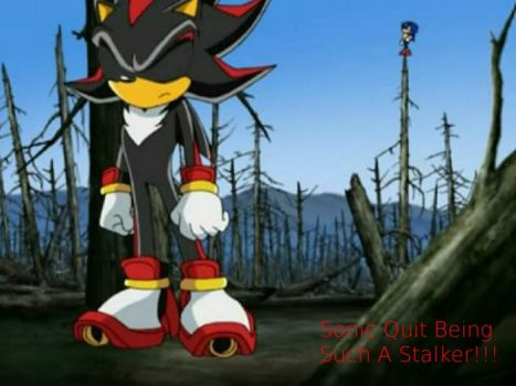 Download sonic x episodes english