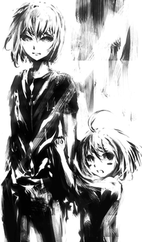 Accelerator by Nicoh2
