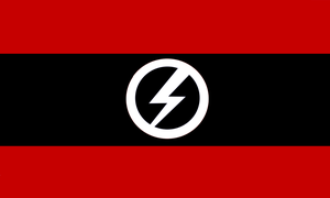 Fascist Britain - 2 by Rory-The-Lion