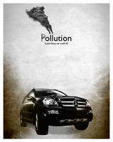 Got pollution? by TheAL
