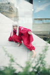 Inuyasha: You're Mine! by Phish93