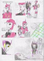 Rq Fallen From Grace p4 by TsukinoNekoHime