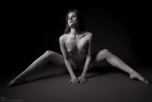 Chelsea by BrianMPhotography