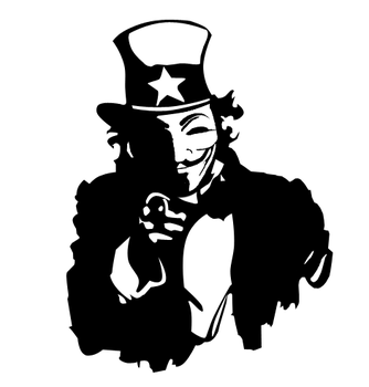 anonymous by thenaruterox100pre