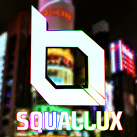Squallux #ObeyArmy [Tokyo] by Squallux