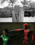 Justgirlythings by onyxcarmine